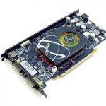 XFX GeForce 7900 GS 480M Extreme y 7950 GT