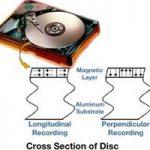 Disco duro Seagate Barracuda 7200.10 de 750 GB