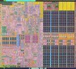 Intel Pentium Extreme Edition 965: no solo un aumento de velocidad