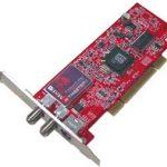 MSI ATI Theater 550 Pro PCI
