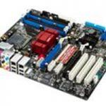 Asus P5ND2-SLI Deluxe – Edición Intel nForce 4 SLI