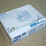 La placa base ASUS K8N-E Deluxe Socket 754