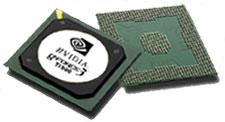 GeForce3 Ti 500 y la línea de otoño de nVidia ... Nuevo hardware y software