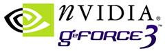 GeForce3 de Visiontek