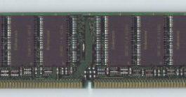 EMS PC133 HSDRAM