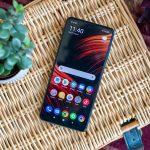 Revisión de Xiaomi Poco X3 NFC: mucho teléfono por poco dinero