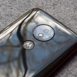 Motorola Moto G7 Power: el Moto más nuevo tiene una batería enorme