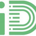 iD Mobile: teléfonos baratos, bajos costos pero rendimiento promedio