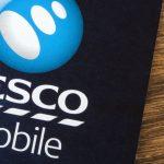 Tesco Mobile: paquetes de marca propia a precios competitivos