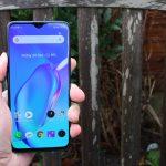 Revisión de Realme X2: un teléfono brillante a un precio asequible