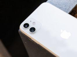 Las mejores ofertas de Black Friday EE: obtenga un iPhone XS Max de ganga