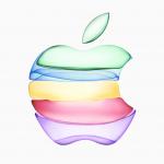 Evento de Apple: se anuncian un nuevo iPad y tres nuevos iPhones