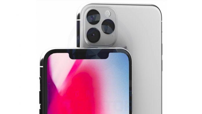 Apple confirma la fecha de lanzamiento del iPhone 11