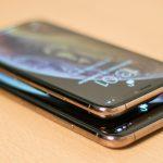 IPhone 5G: 2020 verá tres iPhones 5G, sugiere un informe