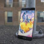 Revisión de OnePlus 3T: desaparecido pero no olvidado
