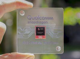 Qualcomm Snapdragon 855: todo lo que necesita saber