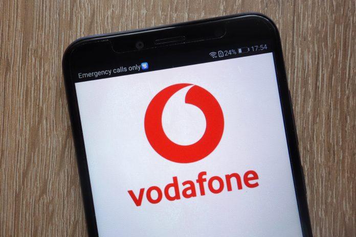 Las mejores ofertas de Vodafone: grandes ahorros en las mejores tarifas y teléfonos