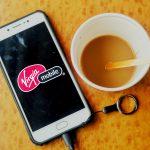 Las mejores ofertas de Virgin Mobile Black Friday