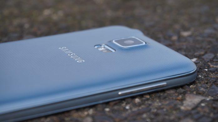 Samsung Galaxy S5 Neo: obtén el Moto G6 en su lugar