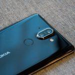 Nokia inicia MWC con cinco nuevos teléfonos