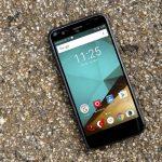 Vodafone Smart Prime 7: el mejor teléfono económico por menos de £ 50