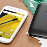 Revisión de Motorola Moto E 2nd Gen: gran valor y rendimiento