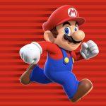 Super Mario Run para Android estará disponible en 2017