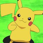 Cómo conseguir a Pikachu como tu Pokémon inicial en Pokémon Go