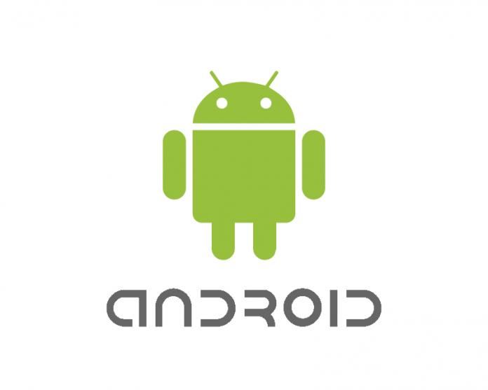 Cómo rootear un dispositivo Android en 4 sencillos pasos