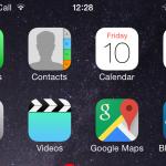 Las llamadas EE Wi-Fi para iPhone deshabilitan la continuidad