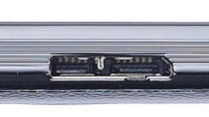 Samsung Galaxy Nota 3