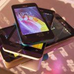 Fecha de lanzamiento de Asus Zenphone UK confirmada como 1 de septiembre