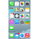 iOS 7.1