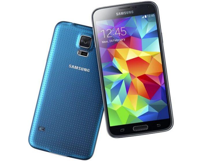 Amazon y Samsung se asocian para una tienda Kindle personalizada en teléfonos inteligentes y tabletas Galaxy