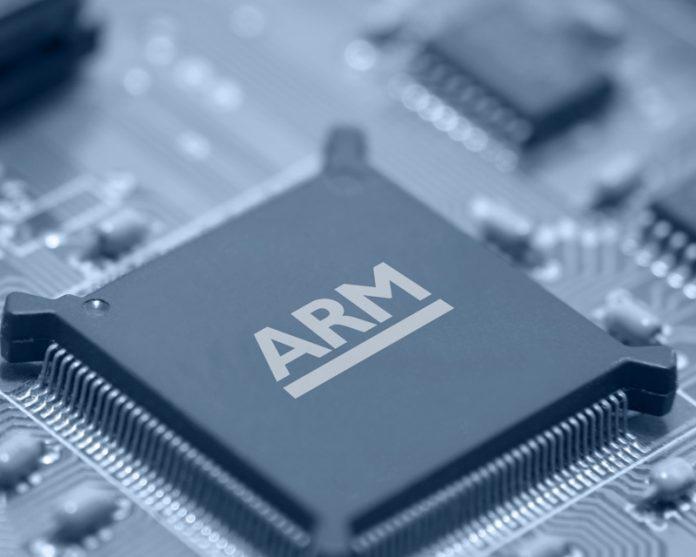 El procesador ARM Cortex-A17 promete un 60% más de rendimiento para teléfonos inteligentes y tabletas de menos de £ 150