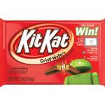 Android 4.4 KitKat fecha de lanzamiento, teléfonos, especificaciones y características