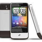 Revisión de HTC Legend