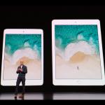 Apple actualiza el iPad Pro con chips Bionic A12X de 7 nm