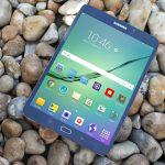 Revisión de Samsung Galaxy Tab S2 8.0