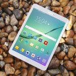 Revisión de Samsung Galaxy Tab S2 (9.7, Wi-Fi)