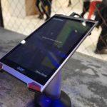 Revisión de la tableta para juegos Acer Predator 8 – práctica