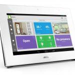 Revisión de Archos Smart Home
