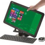Revisión de Dell XPS 18