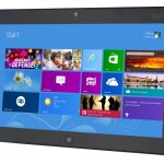 Revisión de Lenovo ThinkPad Tablet 2