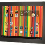 """Dispositivos Gemini JoyTAB!  9,7"""" Revisión de Tablet PC"""