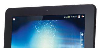Revisión de Viewsonic ViewPad 10s