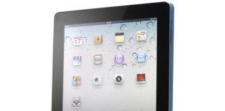 Revisión de Apple iPad 2
