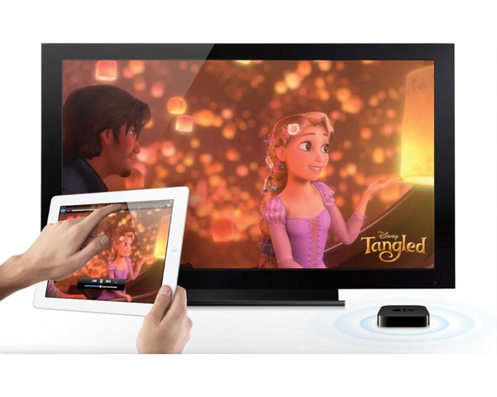 Apple iPad 2 se lanzará en Reino Unido el 25 de marzo