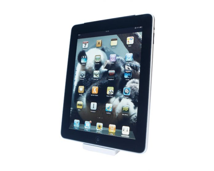 Revisión de Apple iPad 3G 64GB