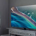 Las mejores ofertas de televisores FHD, 4K y 8K de este mes